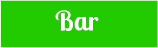 bar button